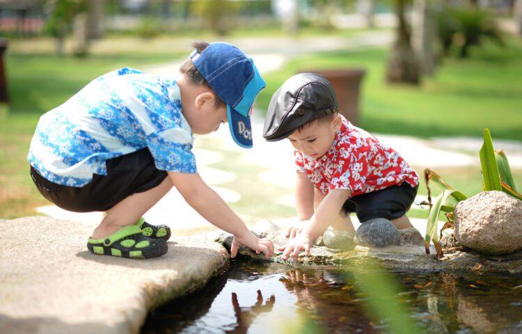 Kinderdagverblijf Oosterhout